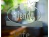 friends-logo-bokeh